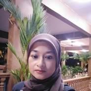 melissal901958's profile photo