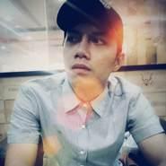SaepulKarnaliYudi's profile photo