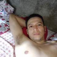 robertoj528536's profile photo