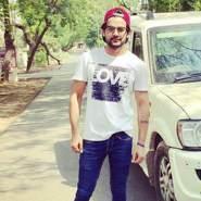 adityas374539's profile photo