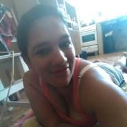 soniab393784's profile photo