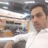 mandeep104's profile photo