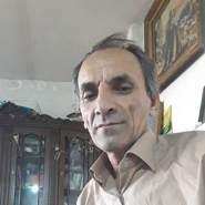 mahmodk822837's profile photo
