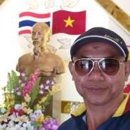 user_fg9805's profile photo