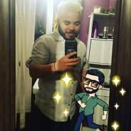 morenom206699's profile photo