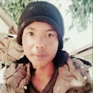 userqjw7250's profile photo