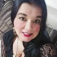 lauram550097's profile photo
