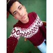 omare06's profile photo