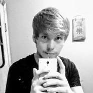 jeffery490278's profile photo