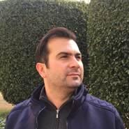 123bca123's profile photo