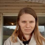 brekitty's profile photo