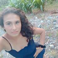 luathany's profile photo