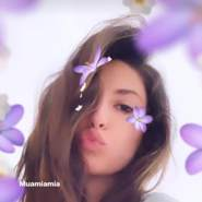 vanevans's profile photo