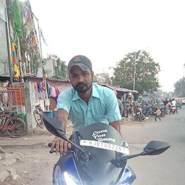 vijaym456396's profile photo