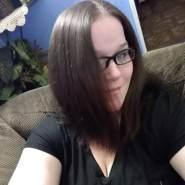 cristinai562656's profile photo