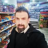 albnyanahmad's profile photo