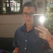 JoGomez30's profile photo