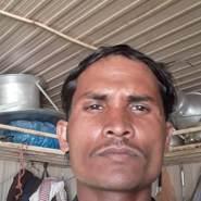 climsakc's profile photo