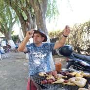 manuela987171's profile photo