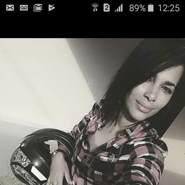 alessandras160627's profile photo