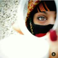 user_hla056's profile photo
