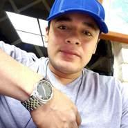 osmanya773728's profile photo