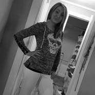 jan5156's profile photo