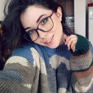 jessicamary4222's profile photo