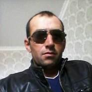 agabek_85's profile photo