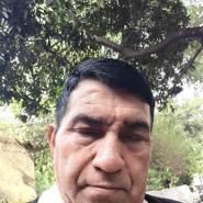 gurcharank958171's profile photo