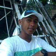jorgel138's profile photo