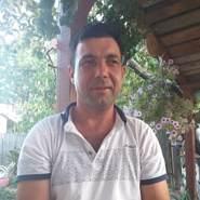 costea233042's profile photo