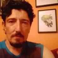 123iamhere's profile photo