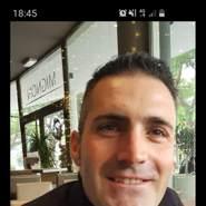 carmineguidone's profile photo