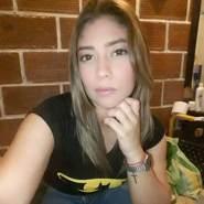 camila39922's profile photo