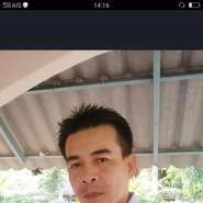 userxtapb29's profile photo