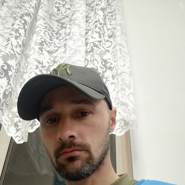 ruslan1377's profile photo