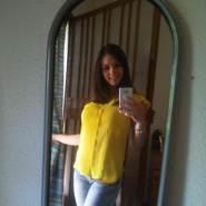 roseuse34's profile photo