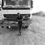 ahmd957952's profile photo