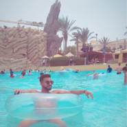tameema764381's profile photo