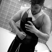 muhammedi608484's profile photo