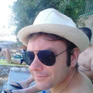 magneto75's profile photo