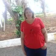 cida979's profile photo