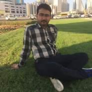 useropt936's profile photo