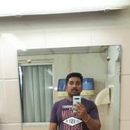 vvivek83's profile photo