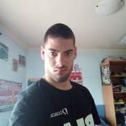 brunoc205895's profile photo