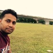 arif416638's profile photo