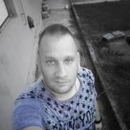 ronibarten's profile photo