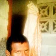 victora580593's profile photo