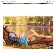 soso918435's profile photo
